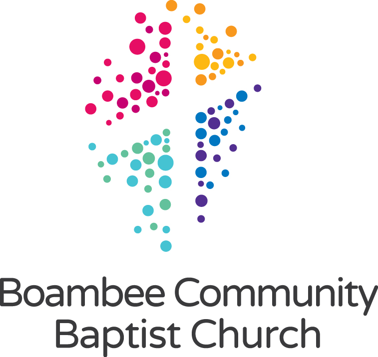 Boambee Community BC Stacked Colour